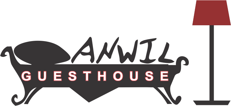 Anwil Guesthouse Upington